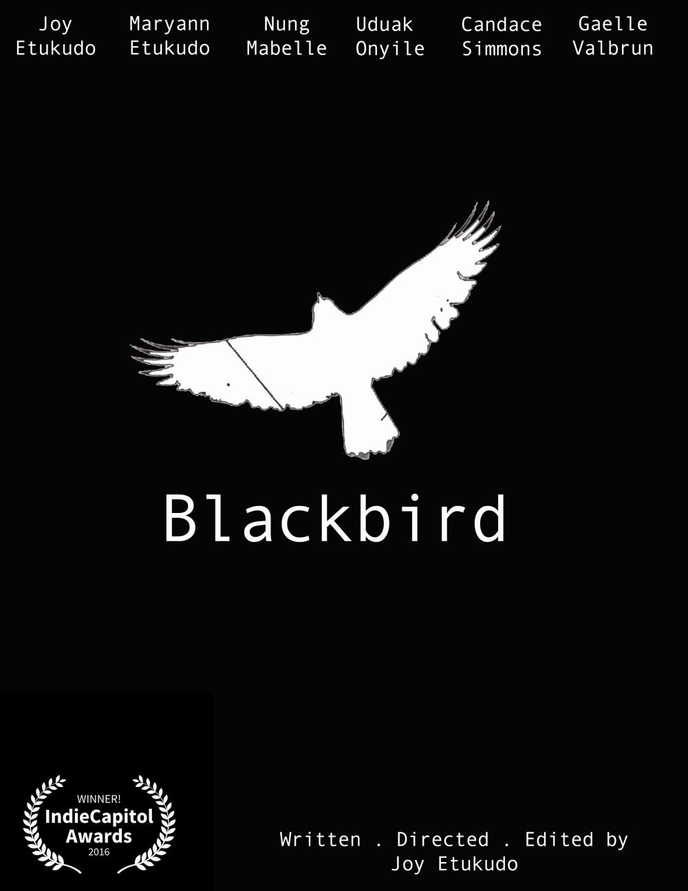 blackbirdposter